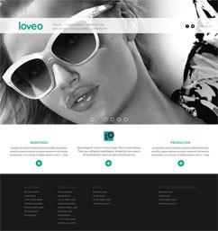 Web-loveo