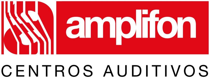 Amplifon Centros Auditivos