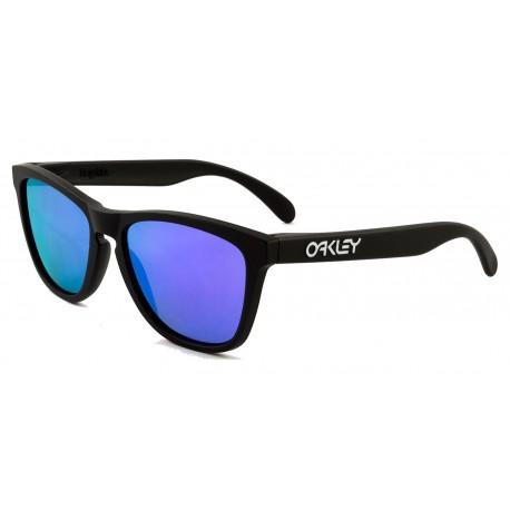 oakley_901324298